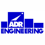 adr engineering