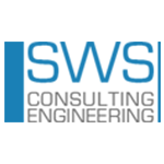 swconsulting